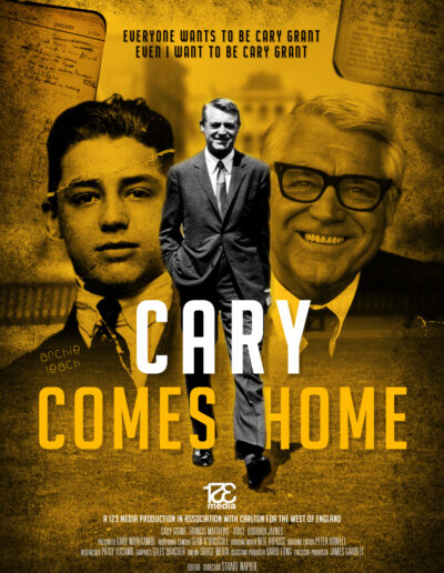 Cary-Comes-Home-Poster