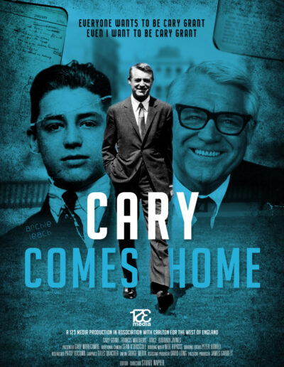 Cary-Comes-Home-Poster-BLUE