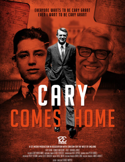 Cary-Comes-Home-Poster-RED