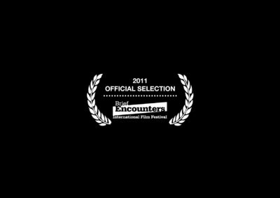 BE2011_OfficialSelection_White_on_Blk