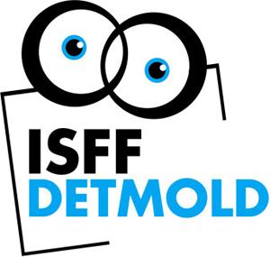 DETMOLDisff-logo(2)