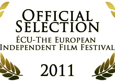ECU Official-Selection-2011