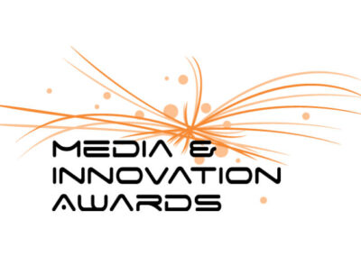 Media-Innovation-Awards