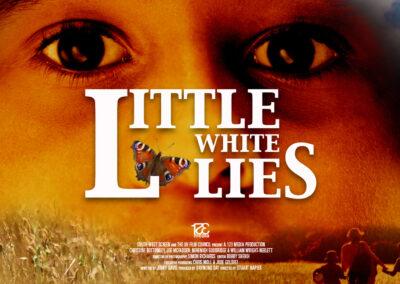 Little-White-Lies-Horizontal-V2
