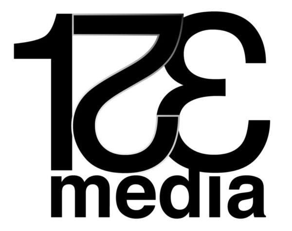 123Media