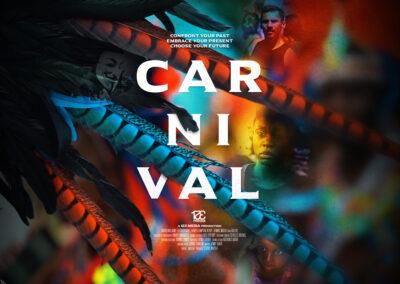 Carnival-Film-Poster-Web-Version 2500px