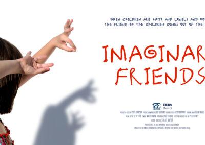 Imaginary Friends5